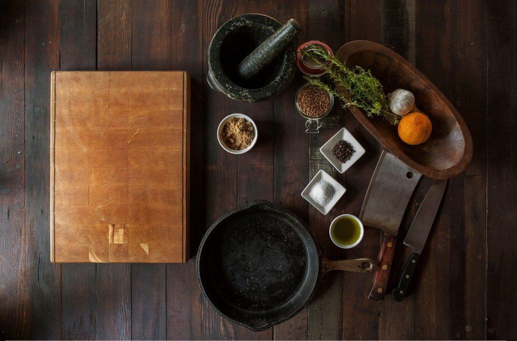 ingredients, cooking, preparation-498199.jpg